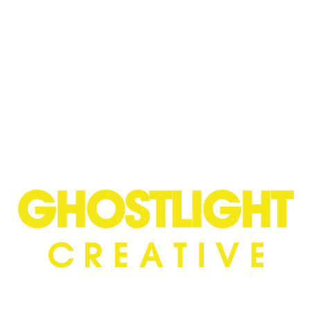 Clients Ghostlight Creative