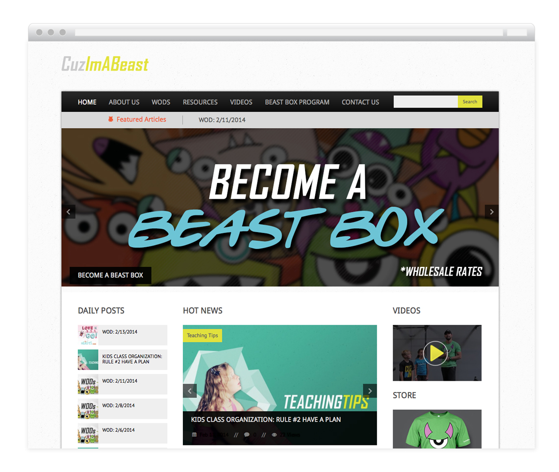 lilbeasts_website_2