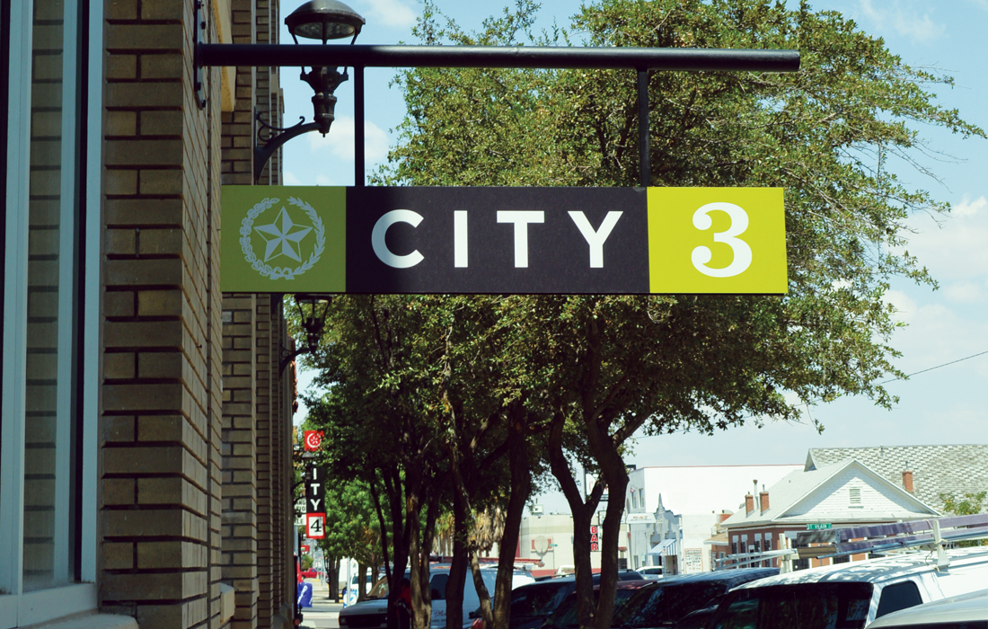 CITY-10