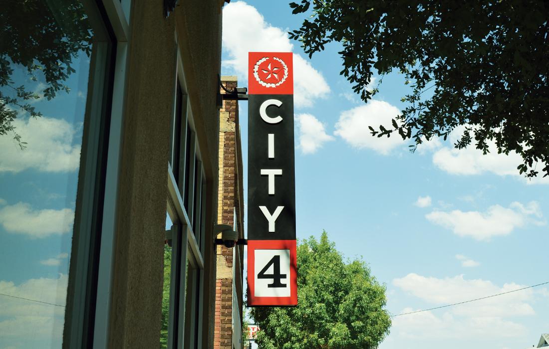 CITY-12