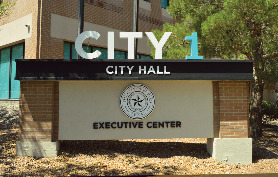 CITY-5