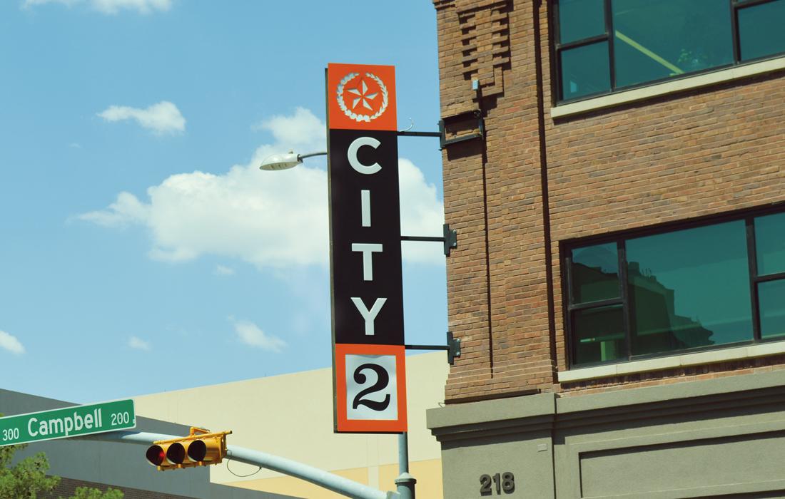 CITY-7