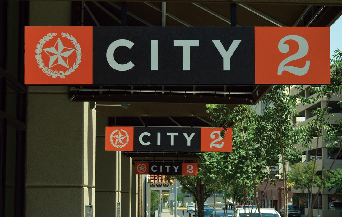 CITY-8