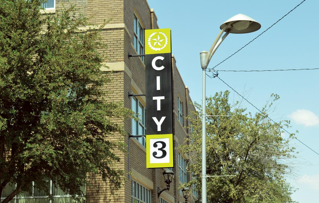 CITY-9