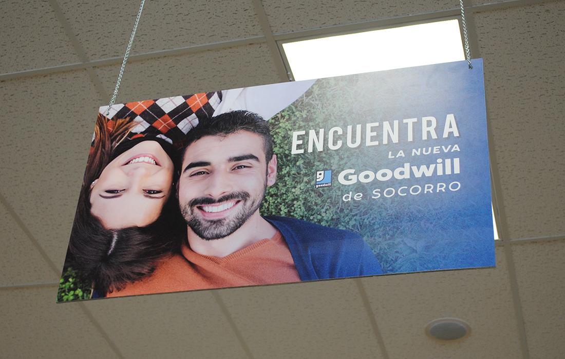 Goodwill-5