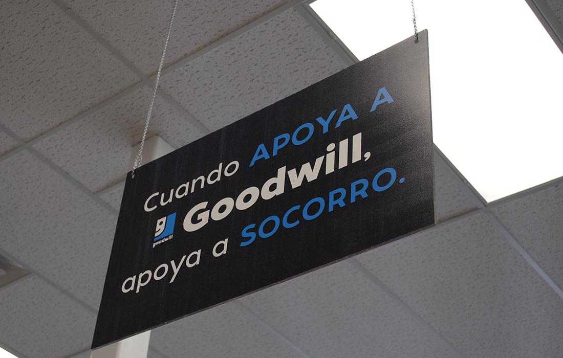 Goodwill-7