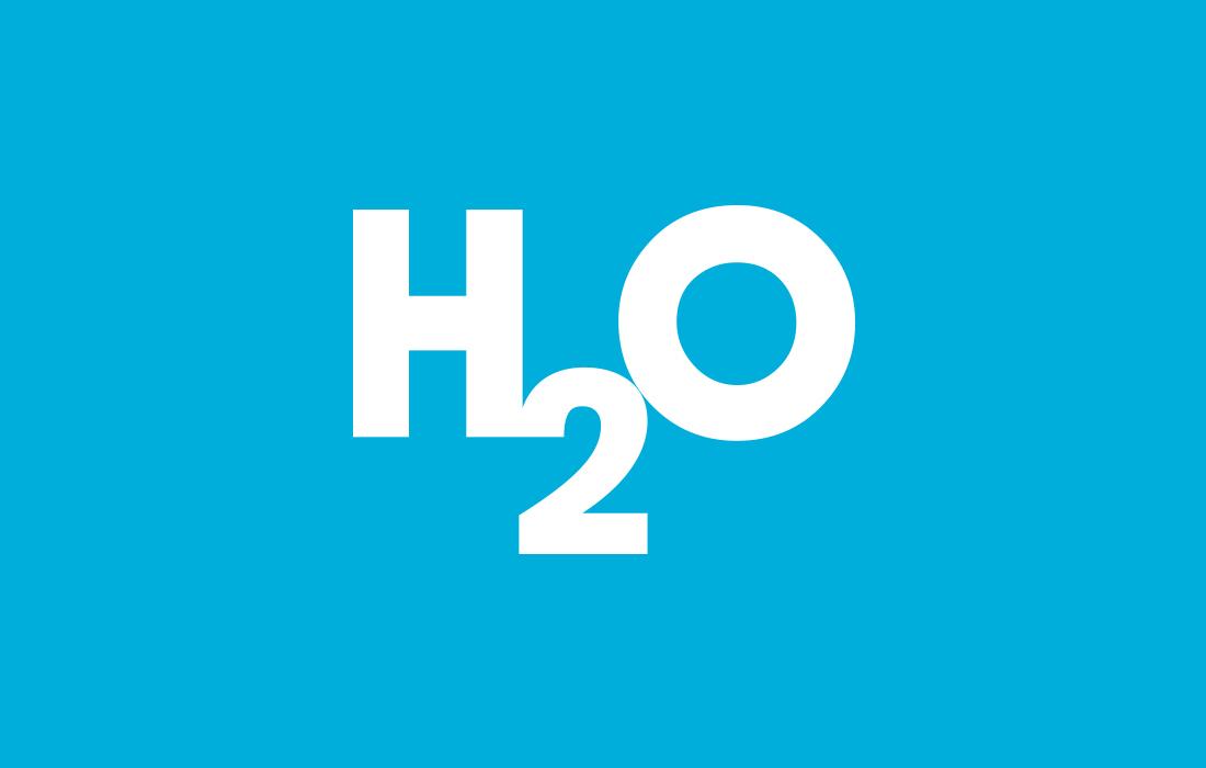 H20-2