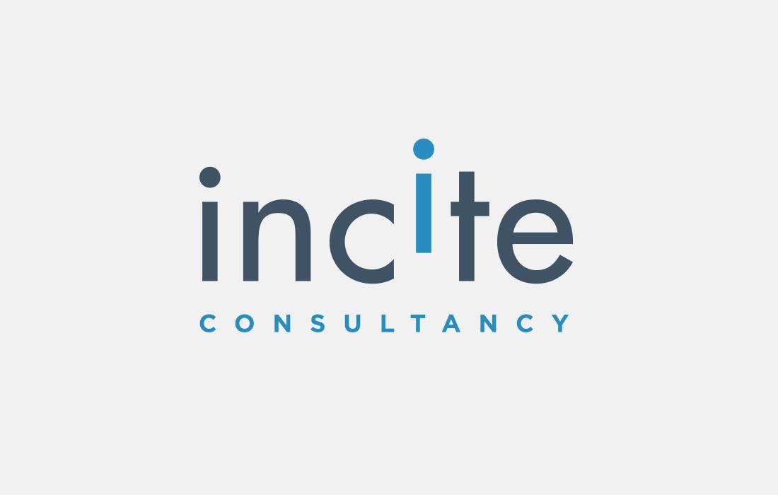 Incite-1