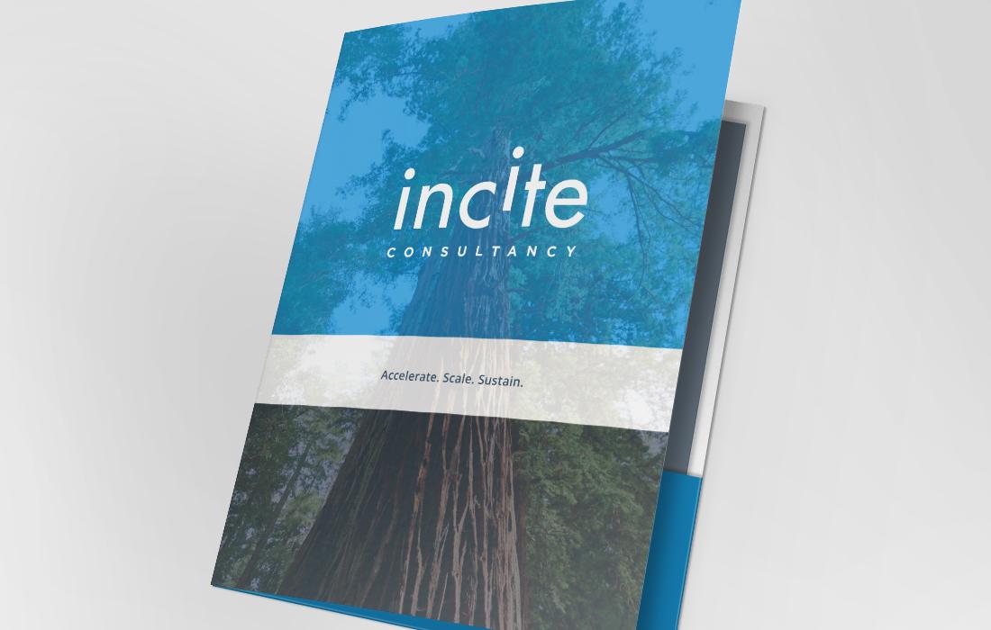 Incite-2