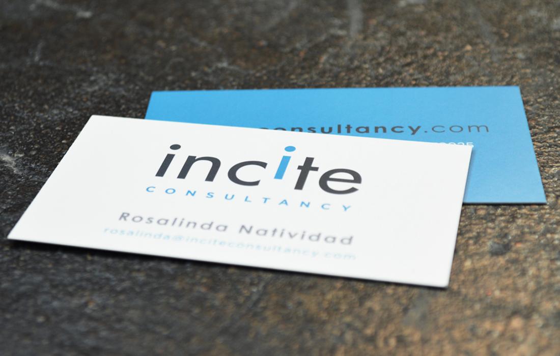 Incite-3