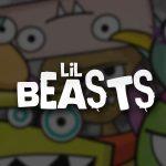 Lil Beasts
