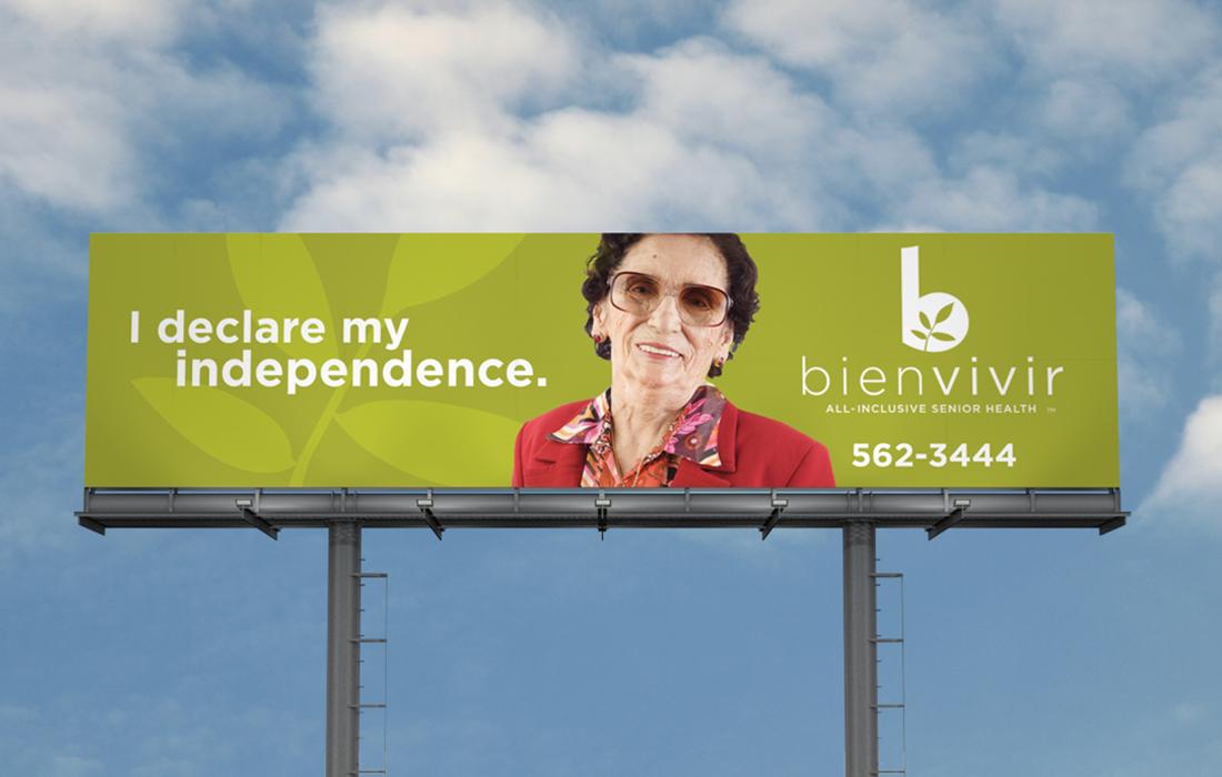 1100×700-BV_Billboard1