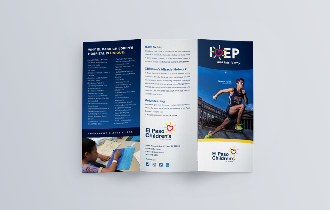 1100×700-epch_printcollateral2