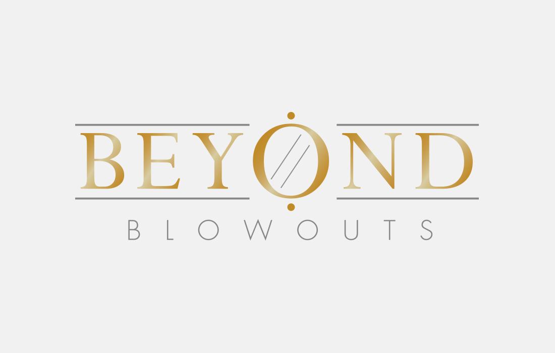 1100×700-gl_10_beyond_logo