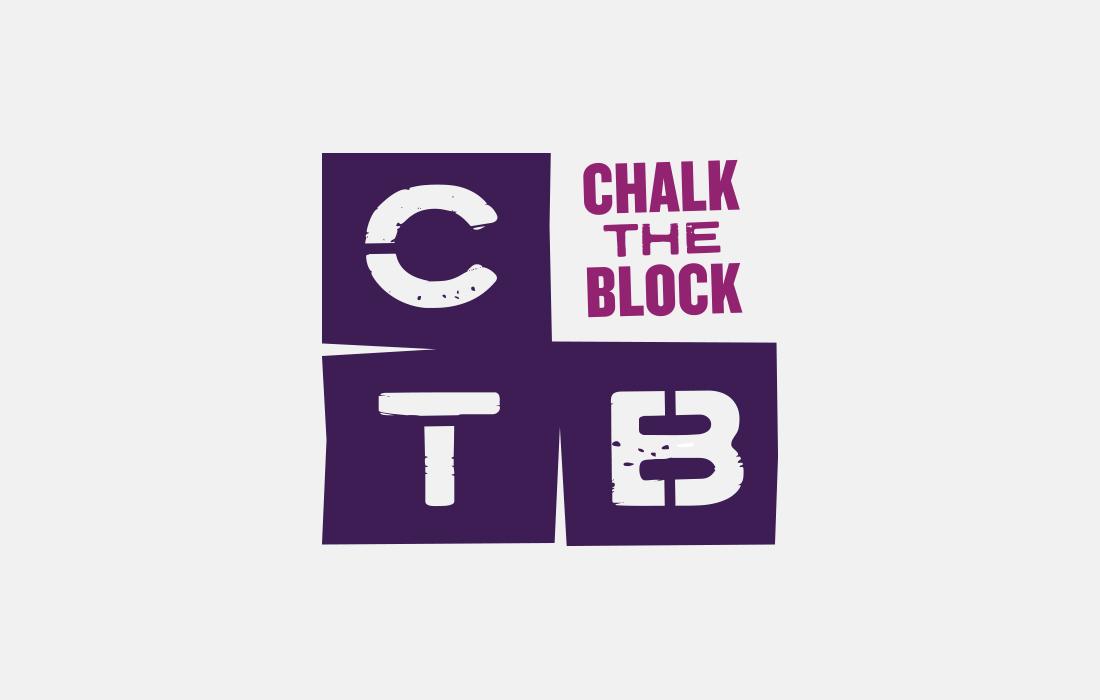 1100×700-gl_11_ctb_logo