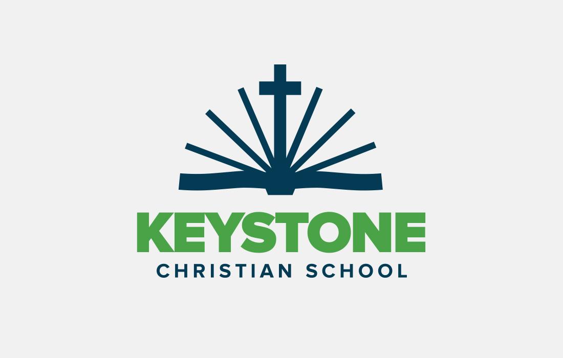 1100×700-gl_14_keystone_logo