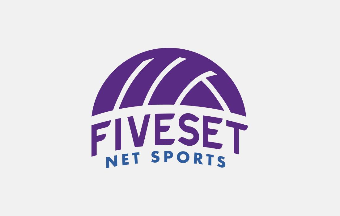1100×700-gl_16_fiveset_logo