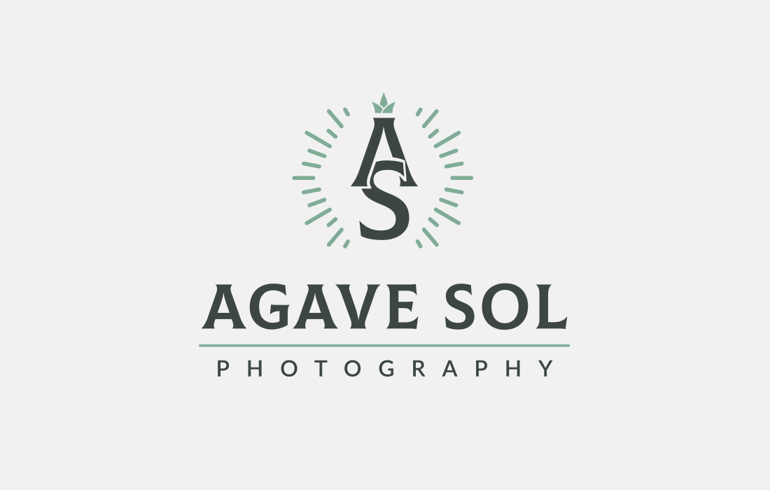 1100×700-gl_1_aspwhite_logo