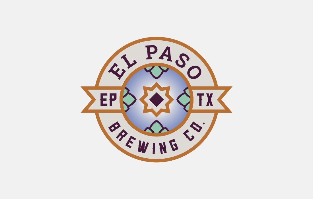 1100×700-gl_4_epb_logo