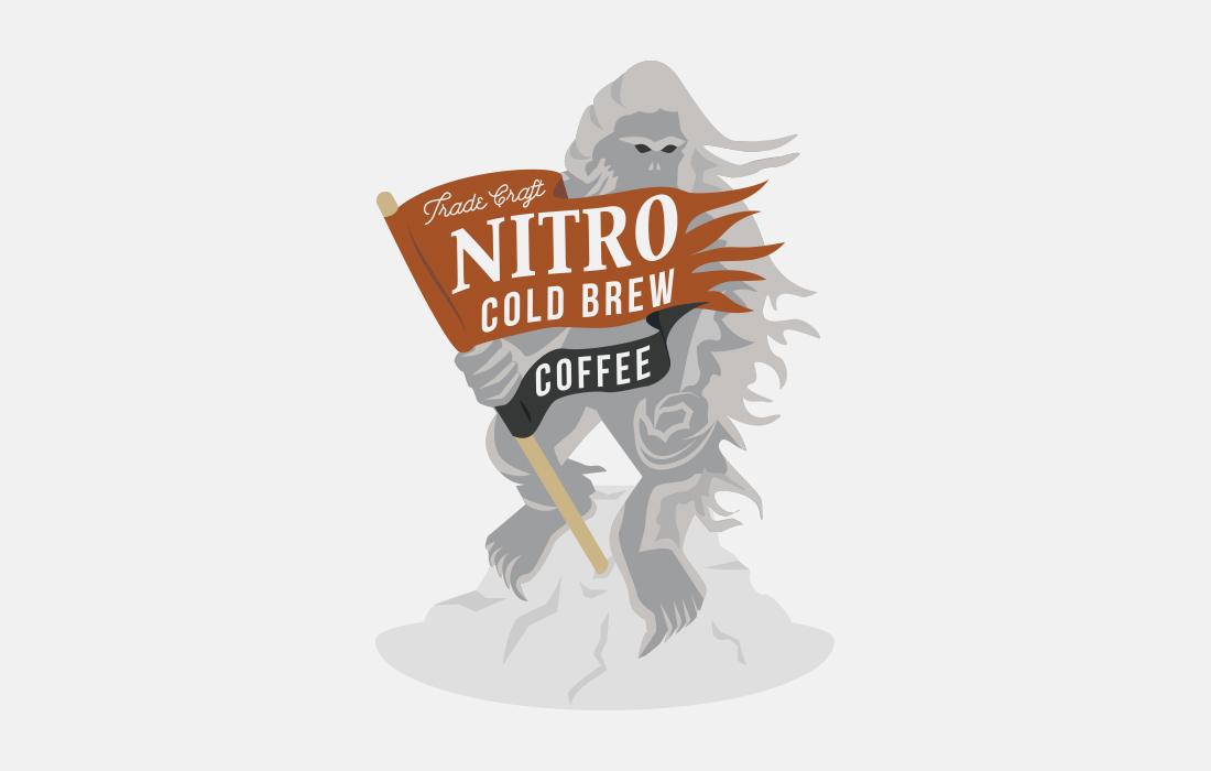 1100×700-gl_6_nitrowhite_logo