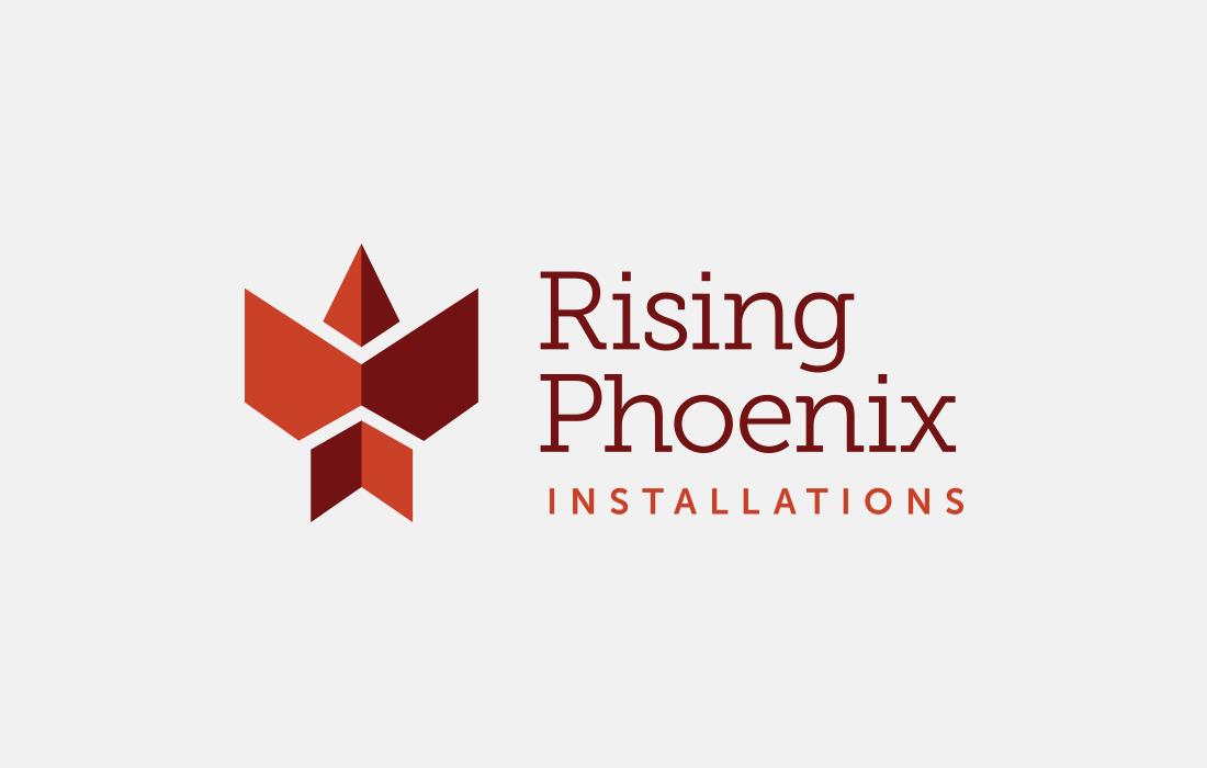 1100×700-gl_7_rising_logo