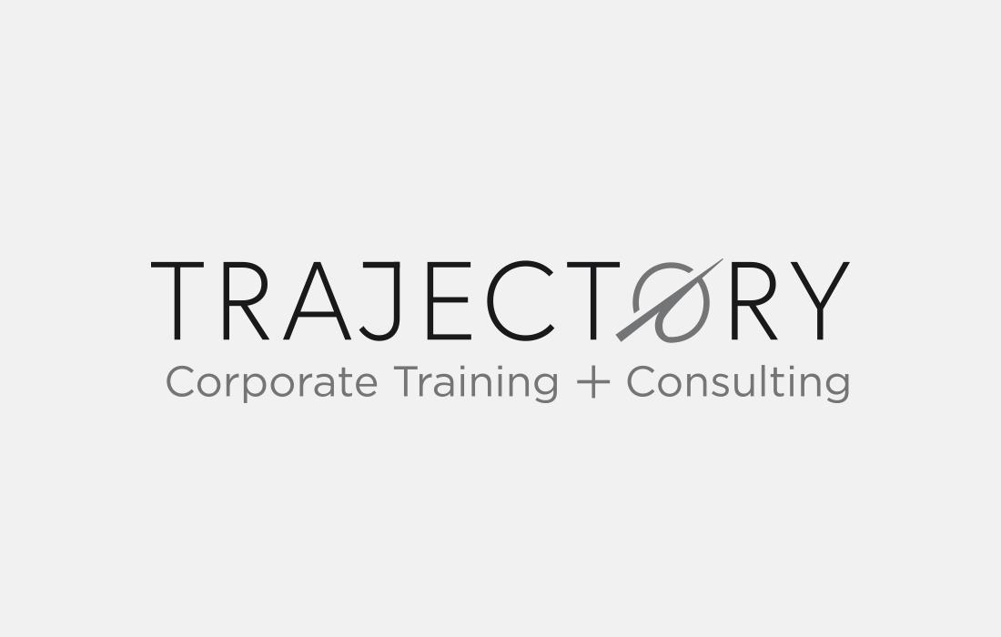 1100×700-gl_8_trajectorywhite_logo