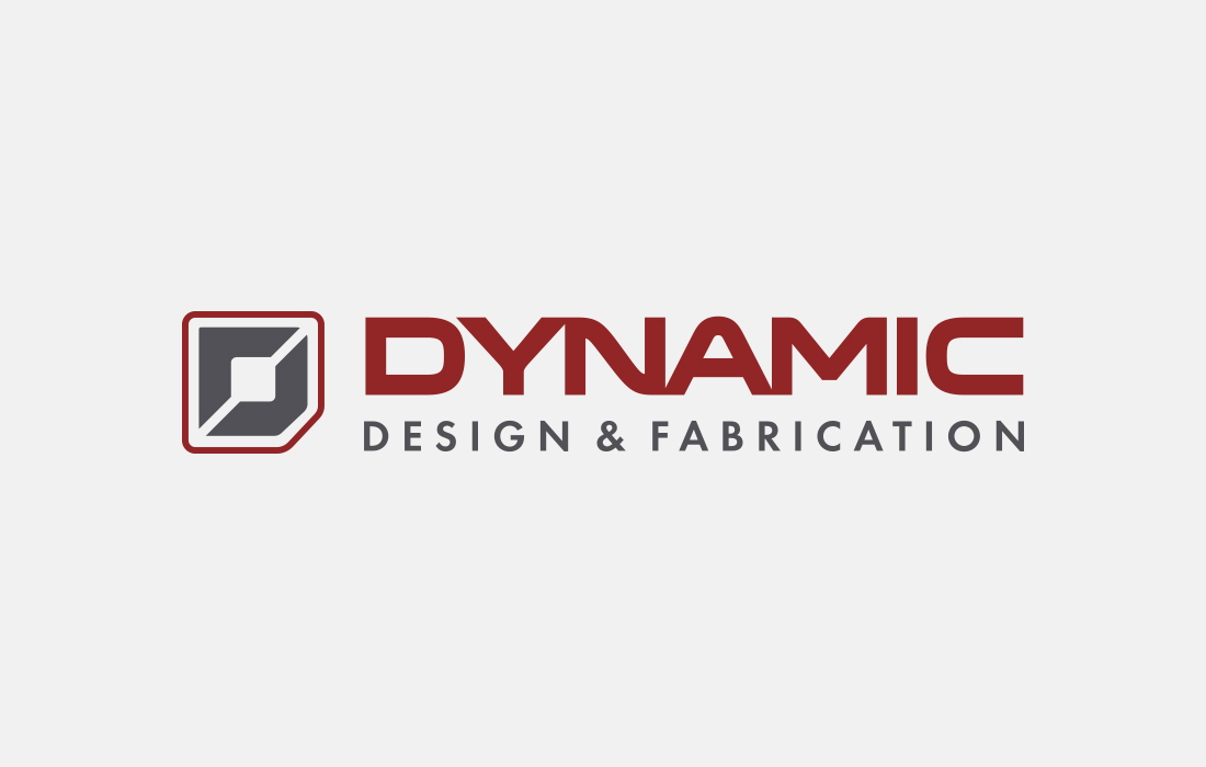 1100×700-gl_9_dynamic_logo