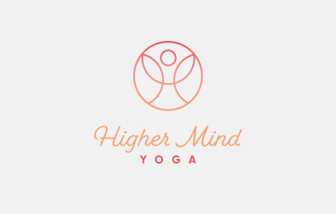1100×700-gl_20_highermind_logo