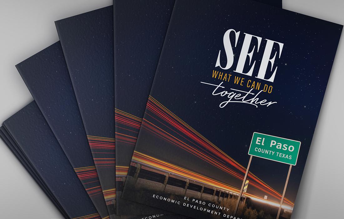 1100×700-epcounty-brochure-1
