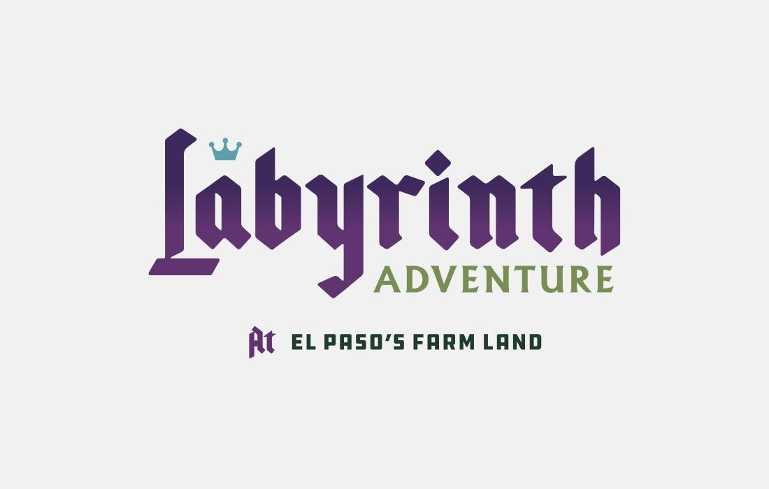 1100×700-gl_labyrinthlogo