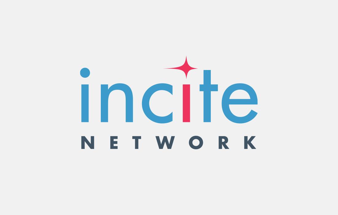1100×700-incite-logo1