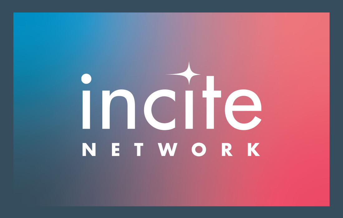 1100×700-incite-logo2