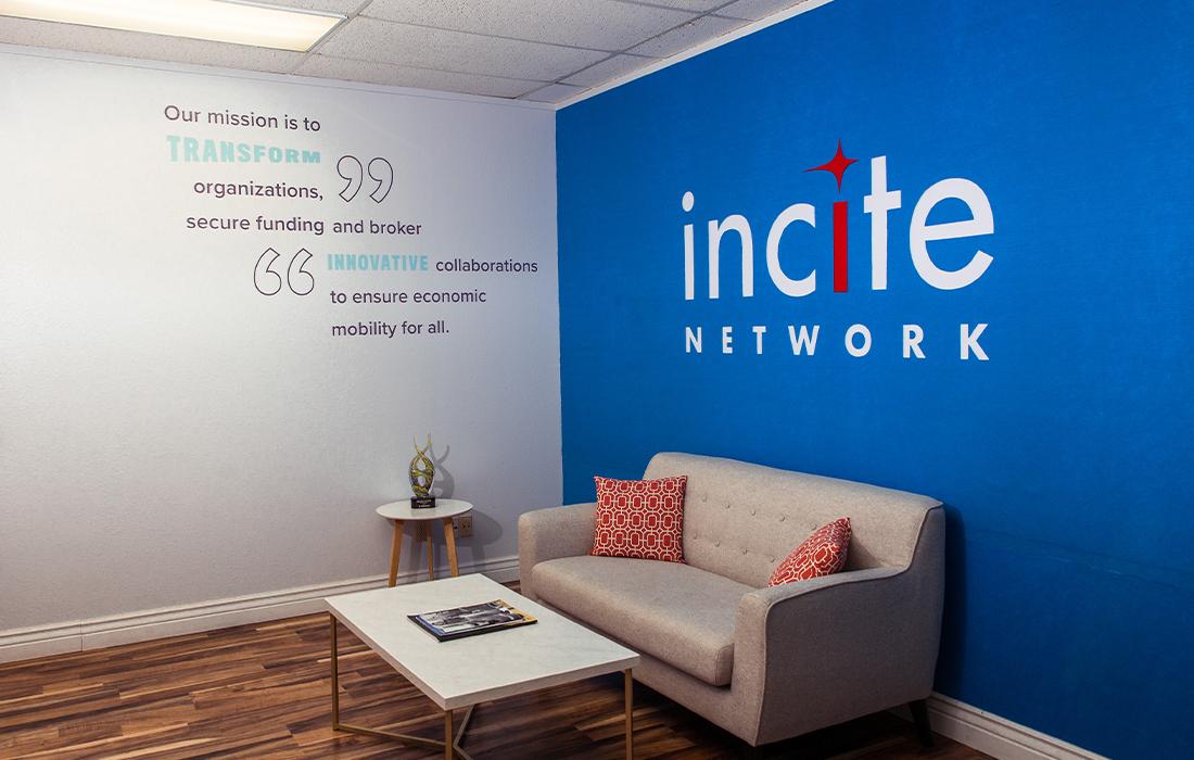 1100×700-incite-office1