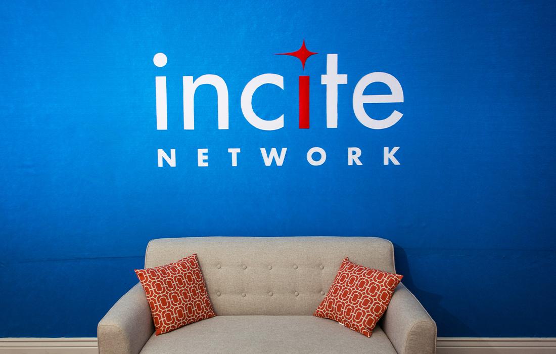 1100×700-incite-office2