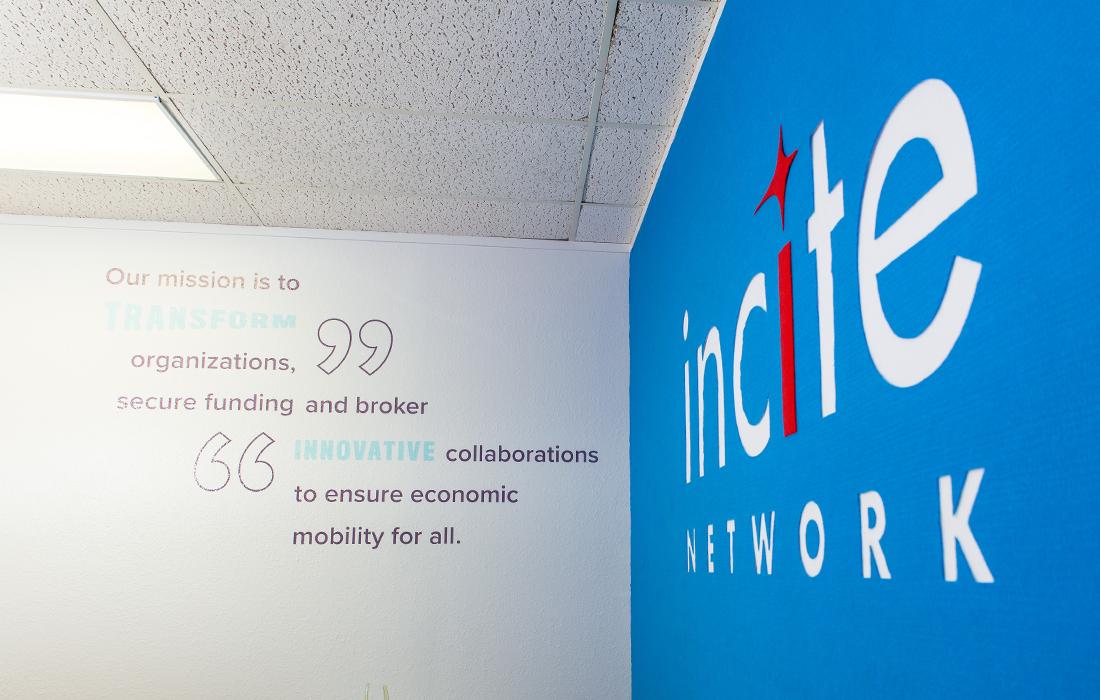 1100×700-incite-office3