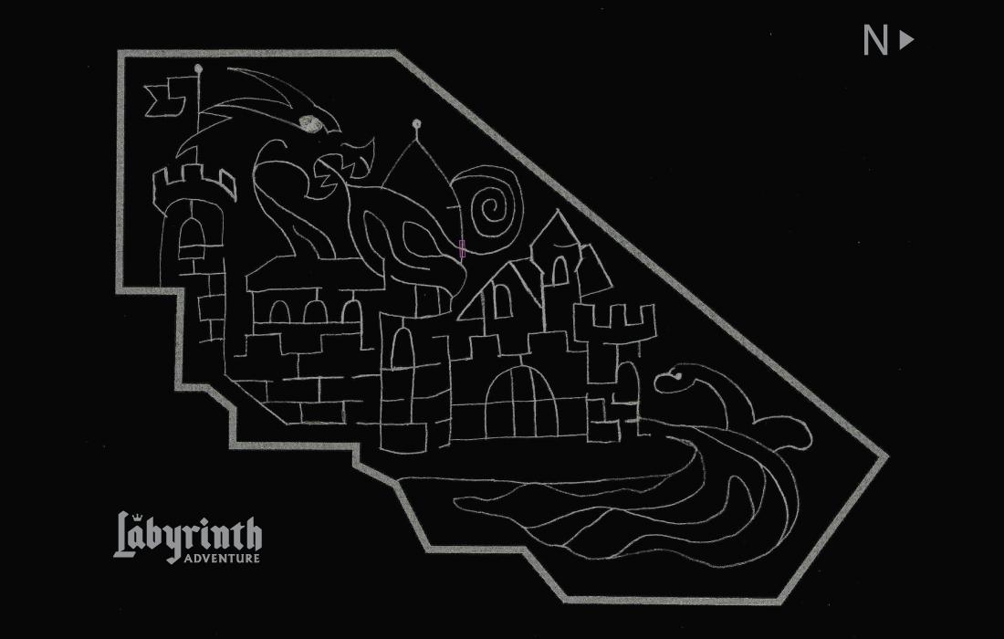 labyrinth_mazeplot1